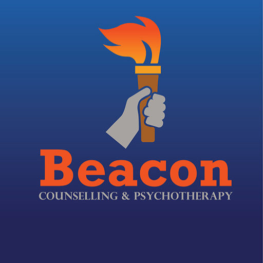 Beacon Counselling  + Psychotherapy